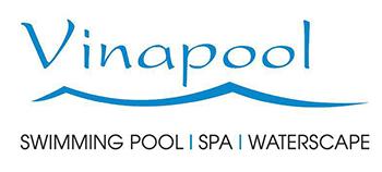 VianPool logo_vinapool