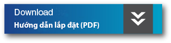 DOWNLOAD CATALOG PRODUCT SAND FILTER PENTAIR TA40D