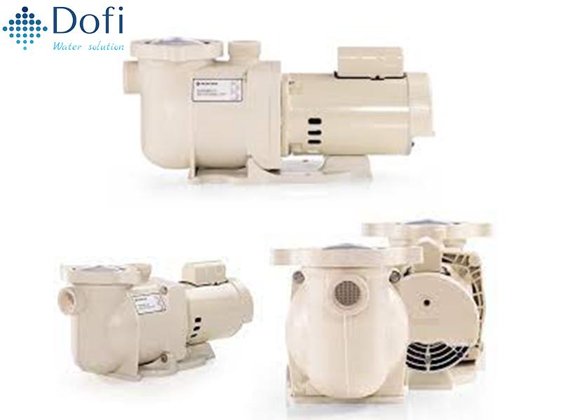 VianPool may-bom-ho-boi-superflo-1hp-2