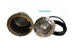 Halogen lamps SpaBrite 12-100W