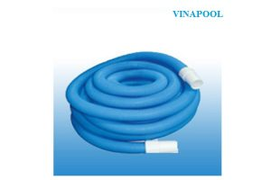 VianPool Plastic tube 15m long
