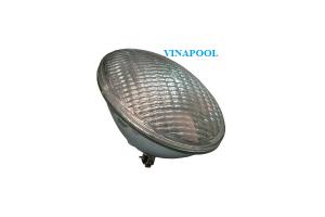 Light bulb par 12V 300W
