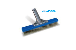 Brush # 604A 12PK,