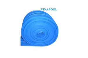 PVC Vinkems Waterstop V150