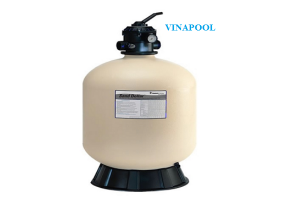 PENTAIR SAND FILTER SD 80