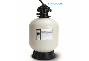PENTAIR SAND FILTER TA 100D
