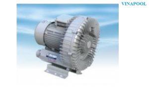 Blower 0.85 kW