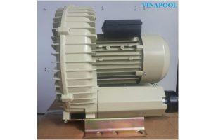 Blower 1HP / 220V