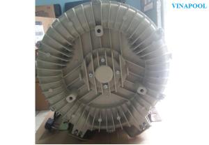 Air Blower 2HP / 220V