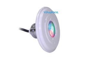 LED mini-RGB, 12V 5.5W