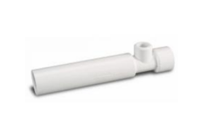 Pentair Massage Tube
