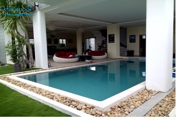 VianPool (Tiếng Việt) Công ty cung cấp thi công thiết bị hồ bơi tại Nha Trang Khánh Hòa
