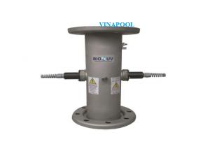 UV equipment MPL030 400.N