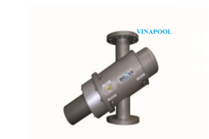 UV Equipment MP030 600 NM.N