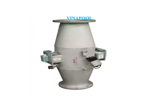 VianPool UV MP140TS.N