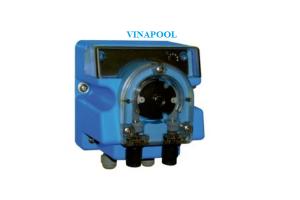 Metering pump C1R
