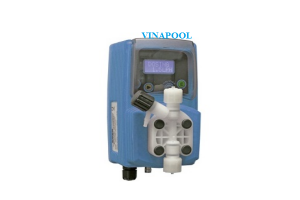 Automatic dosing pump VPH