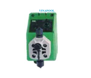 FCE5A chemical pump