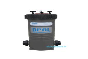 Opal Filter 135