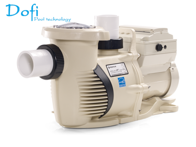 VianPool dofi-intelliproxf-pump
