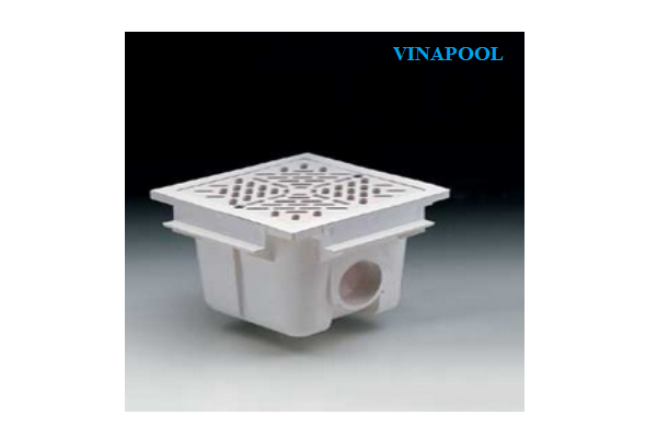 VianPool hop-thu-nuoc-day-00258
