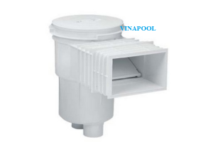 VianPool Water tank Skimmer 05590