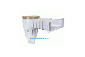 VianPool Water tank Skimmer Supas