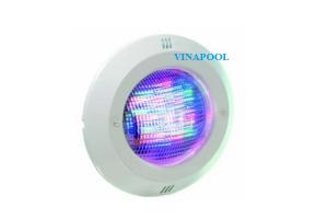 Lumiplus PAR56 1.11 RGB 256 colors