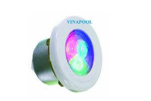 LumiPlus Mini 2.11 Prefabricated Pool