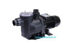 Waterco Aquamite Pump 0.5HP