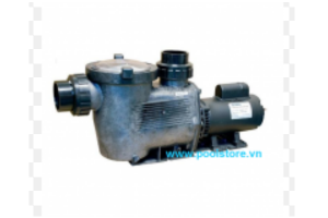 Hydropump Pump 2HP