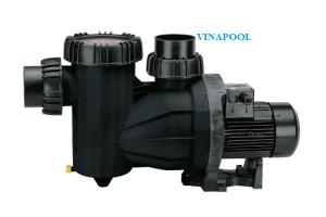 Badu Pump 95/45