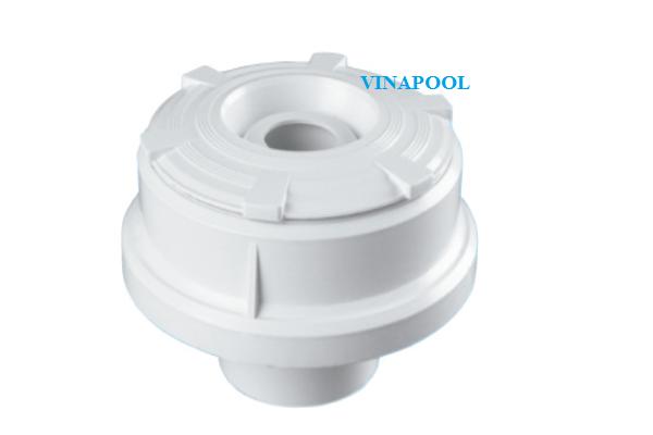 VianPool mat-tra-nuoc-boe