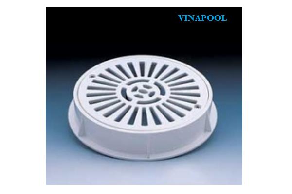 VianPool nap-thu-nuoc-day-00280