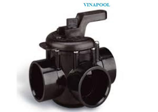 VianPool van-3-cua