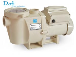IntelliFlo VF pumps