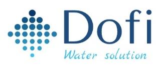VianPool logo-2-dofi-21-2