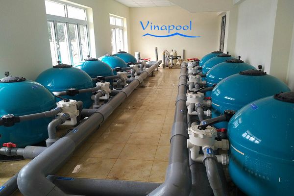 VianPool ho-boi-luc-quan2-vinapool1