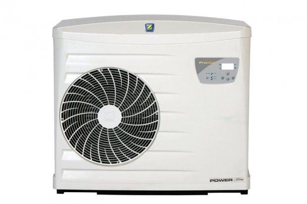 VianPool warmtepomp-power-first-premium-2