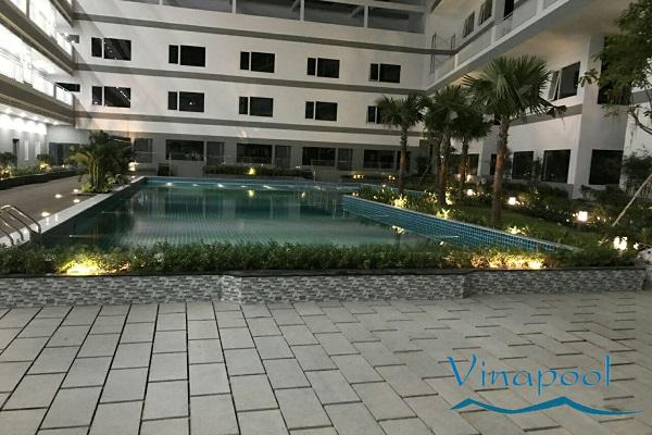 VianPool ho-boi-lakeview-2-thu-thiem