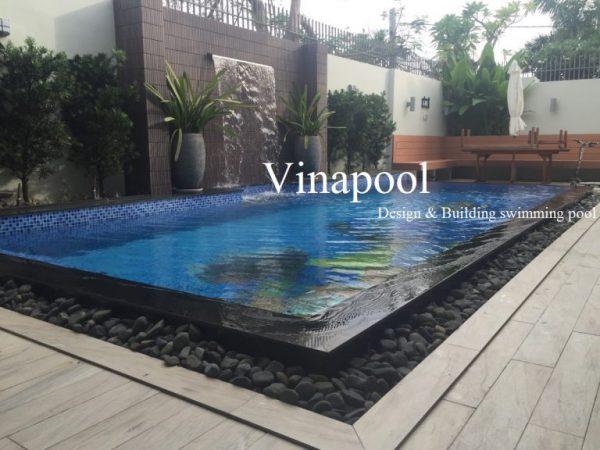 VianPool xay-dung-ho-boi-gia-dinh-768x576