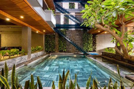 VianPool ho-boi-lahome-apartment-villa-2