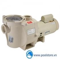 VianPool pentair-pump