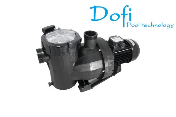 VianPool dofi-astral-victoria-plus-silent-pump