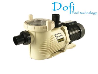 VianPool dofi-emaux-eph-pump
