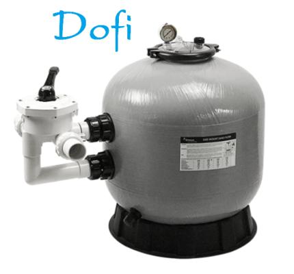 VianPool dofi-emaux-filter-s