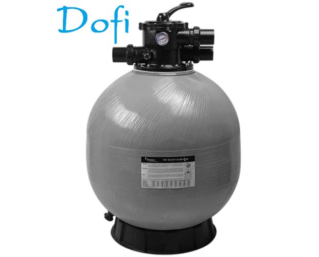 VianPool dofi-emaux-filter-v