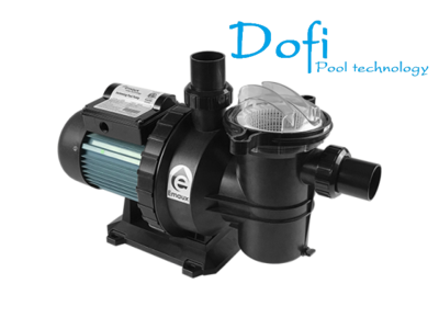 VianPool dofi-emaux-sc-pump