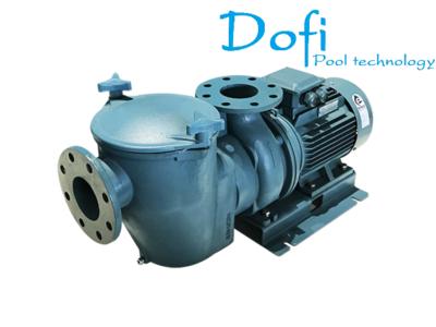 VianPool dofi-emaux-se-pump