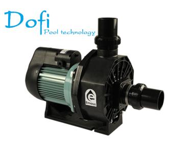VianPool dofi-emaux-sr-pump